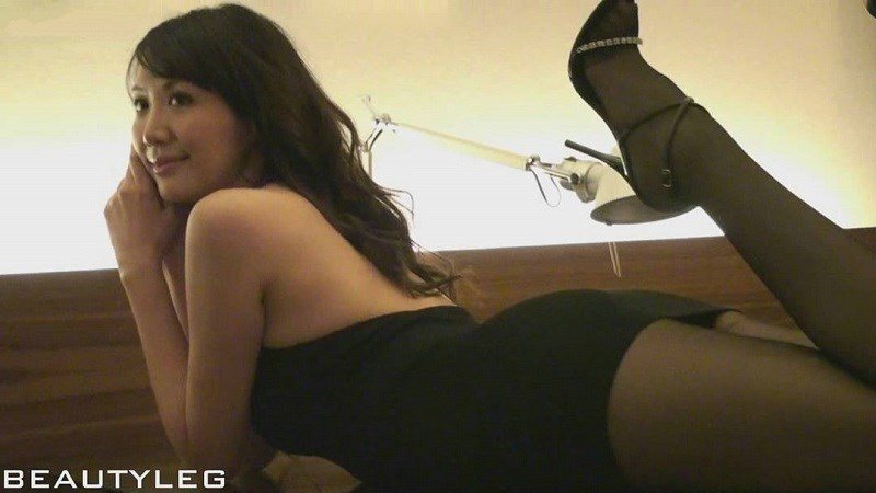 [Beautyleg]个人侧录视频 Sunny0808[1V/96.2M]